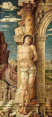 168px-Andrea_Mantegna_089
