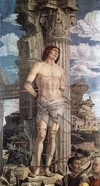 200px-Andrea_Mantegna_088