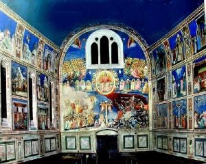 485_Padova-Padua--Giotto322819
