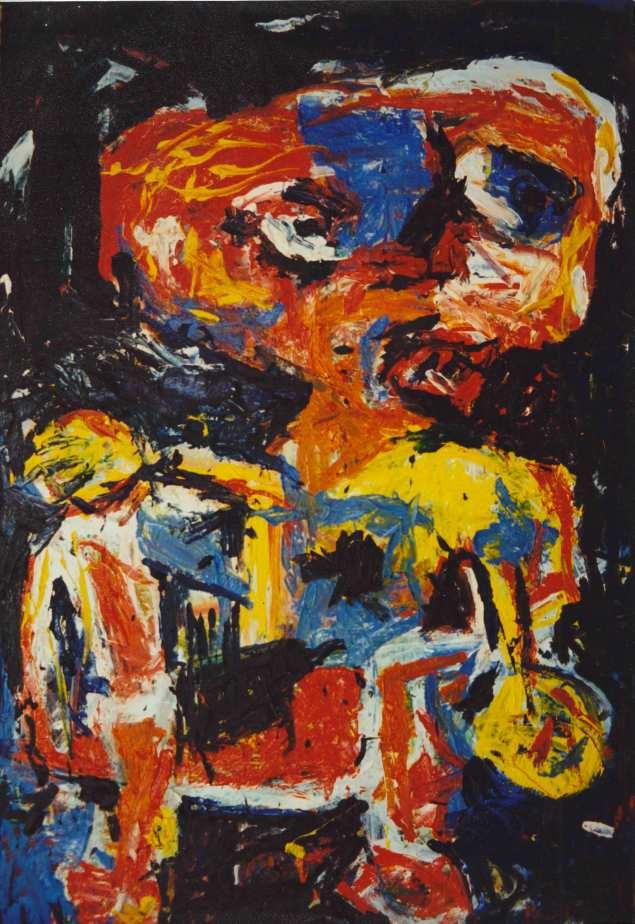 angry-young-manweb543