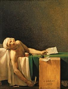 david_death_of_marat_1793