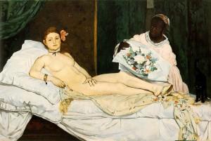 Edouard_manet_Olympia_1863