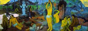 Gauguin.where-do-we-come-from-what-are-we
