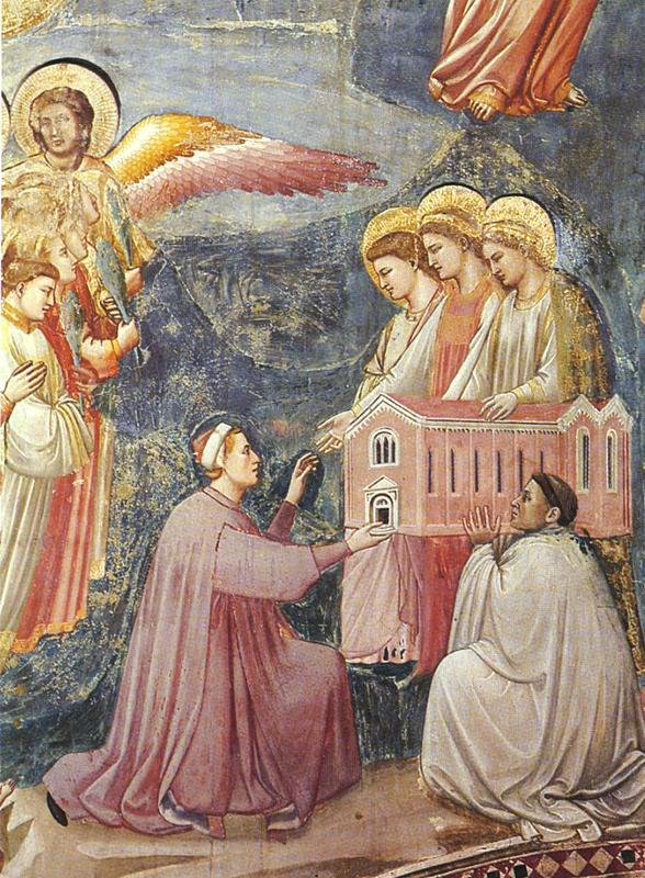 Giotto-Last588