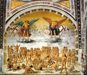 resurrection-of-the-flesh-1502