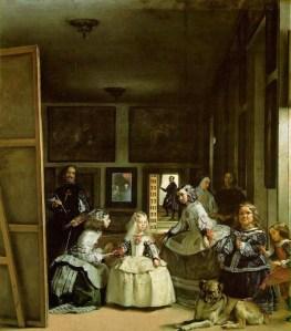 velasquez-1656-las-meninasxx