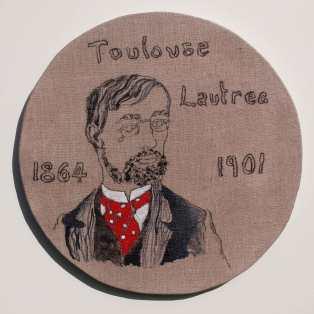 webToulouse-Lautrec